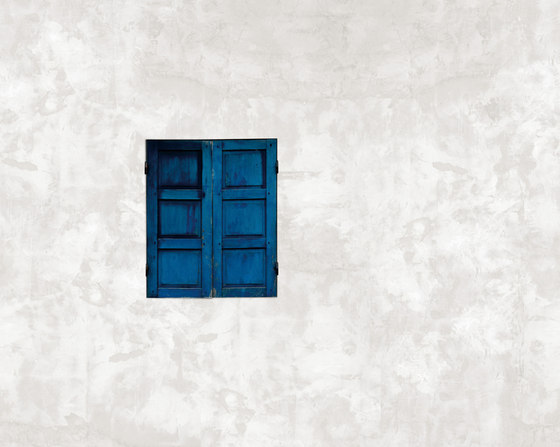 Near the Window di Wall&decò | Carta da parati
