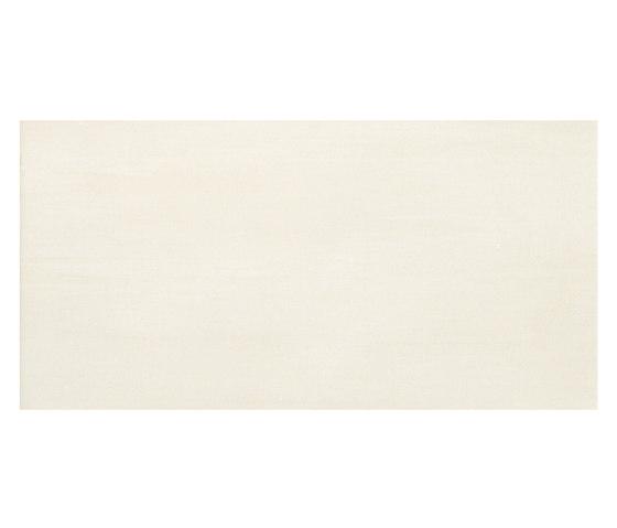 Mark Ivory von Atlas Concorde | Keramik Fliesen