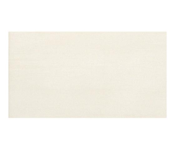 Mark Ivory by Atlas Concorde | Ceramic tiles