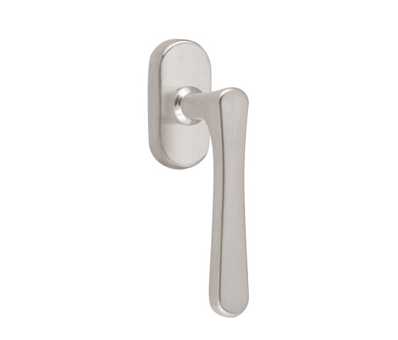 TIMELESS 1935-DK-O by Formani | Lever window handles