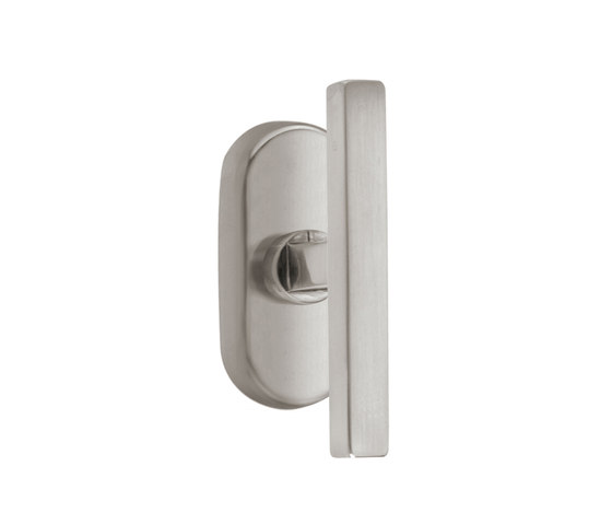 TIMELESS 1936T-DK-O by Formani | Lever window handles