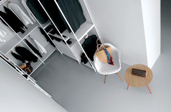 Slide SL04 de Extendo | Vestidores