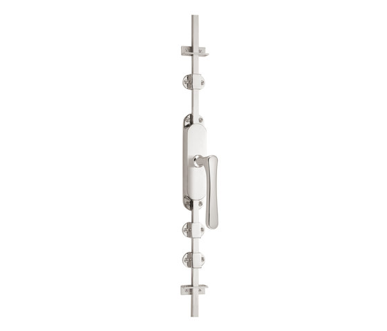 TIMELESS KO-1935 by Formani   High security fittings