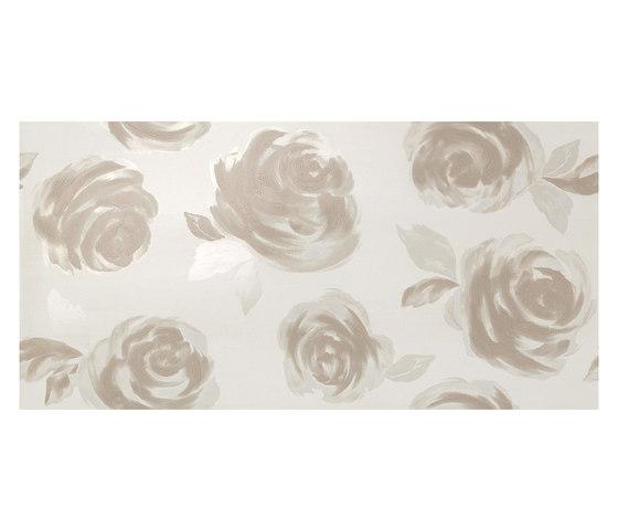 Mark Roses di Atlas Concorde | Piastrelle ceramica