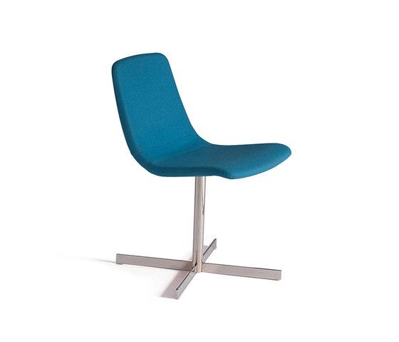 Ics 505 CRU von Capdell | Stühle