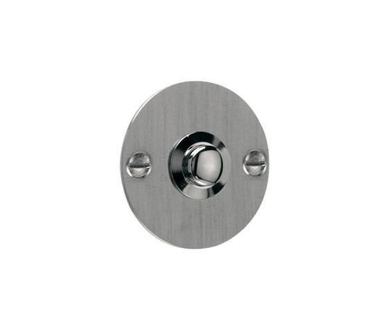 TIMELESS F512 by Formani | Door bells