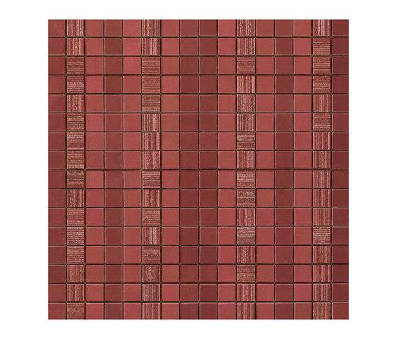 Mark Cherry Decor Mosaico di Atlas Concorde | Mosaici ceramica