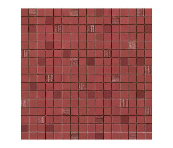 Mark Cherry Mosaico di Atlas Concorde | Mosaici ceramica