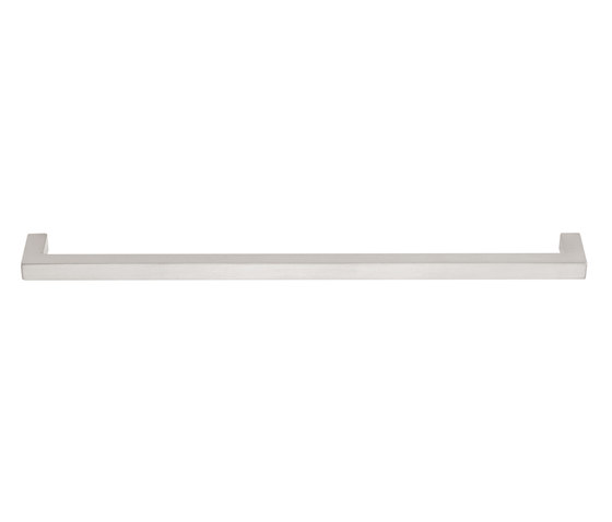 TIMELESS MG1936/320 de Formani | Poignées de meuble