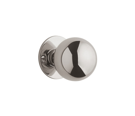 TIMELESS MRK/50 by Formani | Cabinet knobs