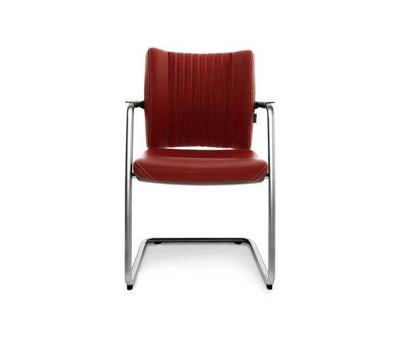Titan Ltd. S Comfort Visit von Wagner | Stühle