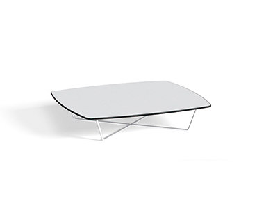 Nonna 545 B/549 B by Capdell | Coffee tables