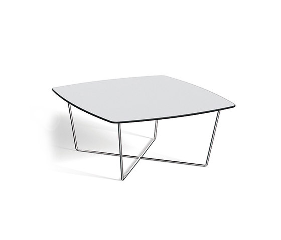 Nonna 545 A/549 A by Capdell | Coffee tables