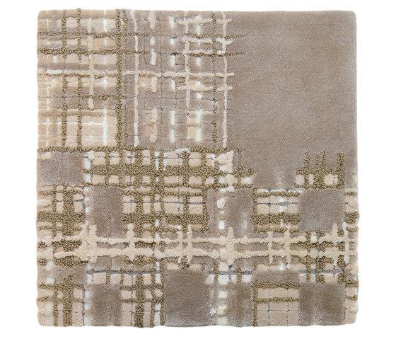 Aerial III by Tai Ping | Rugs / Designer rugs