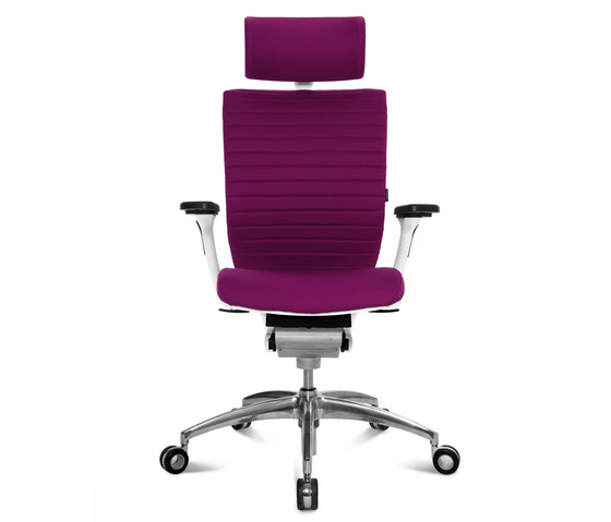 Titan 20 by Wagner | Management chairs