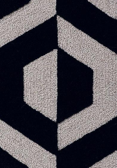 Axiom I by Tai Ping | Rugs / Designer rugs