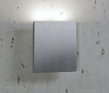 Casablanca Ledicus-Flat wall by Millelumen | Flood lights / washers
