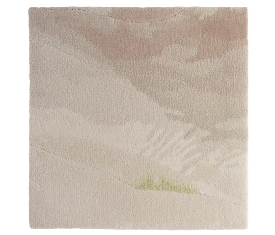 Berri I by Tai Ping | Rugs / Designer rugs