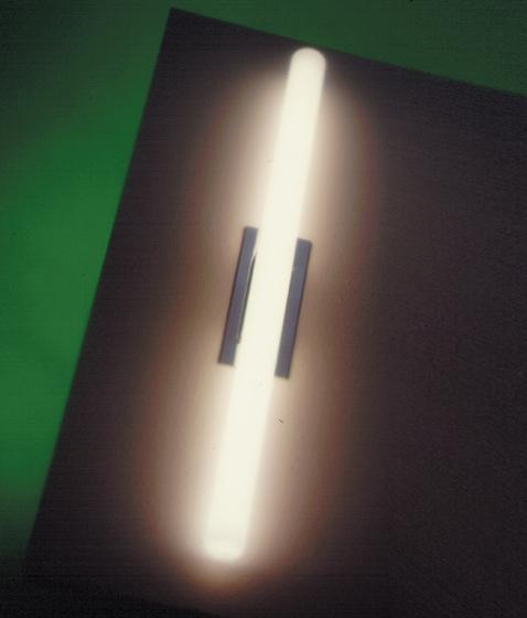 1935 Linea Einbau by Vest Leuchten | General lighting