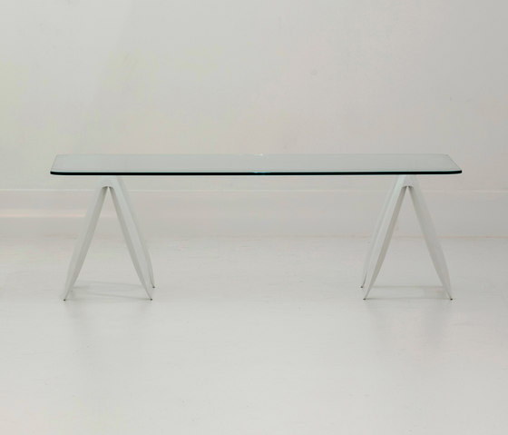 Kozka by Zieta | Lounge tables