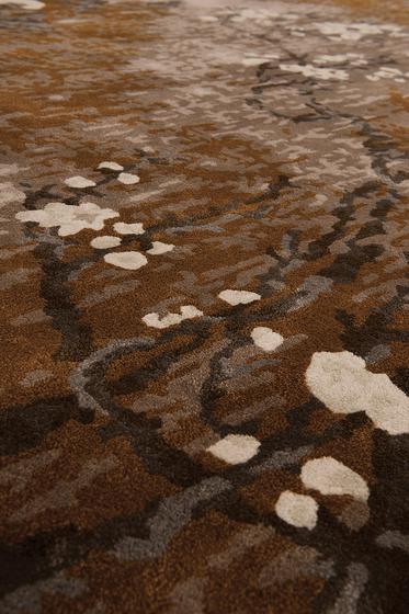 Dusk by Tai Ping | Rugs / Designer rugs