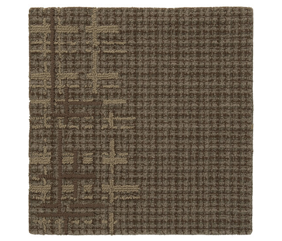 Gabrielle I by Tai Ping | Rugs / Designer rugs