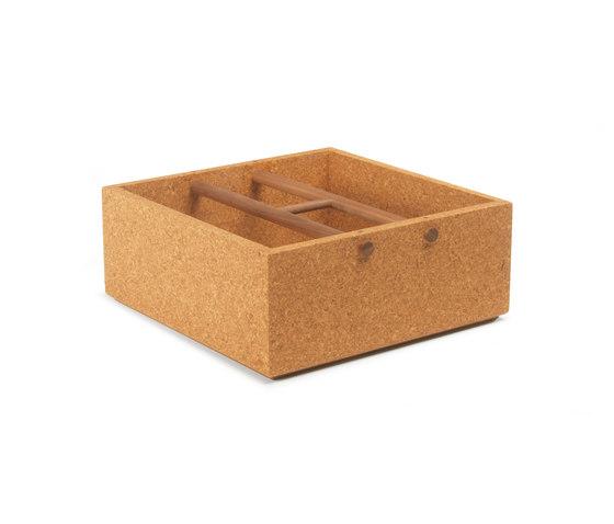 corkbox di Skram | Contenitori / Scatole