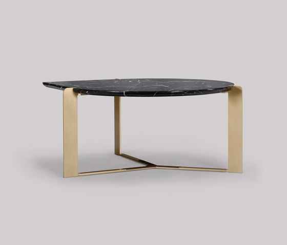 drop coffee table di Skram | Tavolini bassi