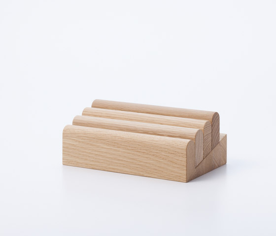 Berra | Large di Karimoku New Standard | Desk tidies