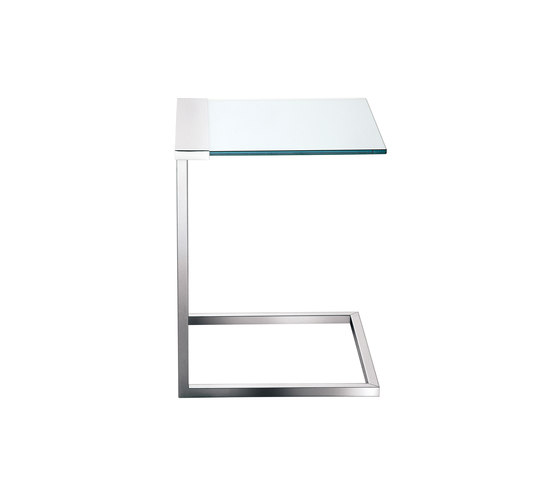 Sir T32 C by Gallotti&Radice | Side tables