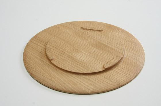 Colour Platter by Karimoku New Standard | Bowls