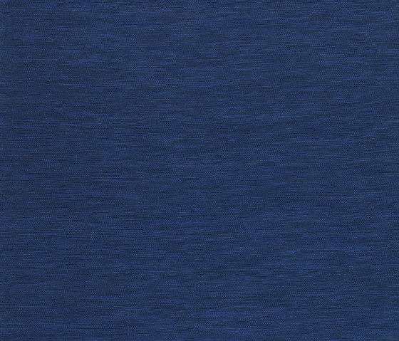 Allium dark blue-3 by Kateha | Rugs / Designer rugs