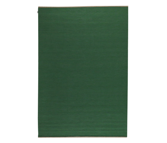 Allium bottle green-2 by Kateha | Rugs / Designer rugs