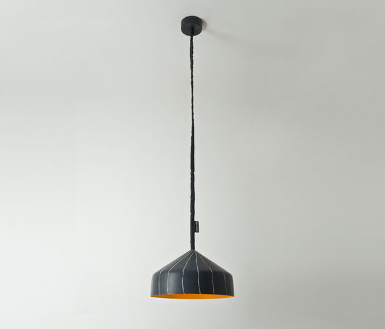 Cyrcus lavagna orange by IN-ES.ARTDESIGN | General lighting