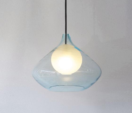 Next Shade by Isabel Hamm | General lighting