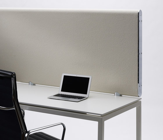 RELAX 074 | 139 Efficient Shielding by Ydol | Table dividers