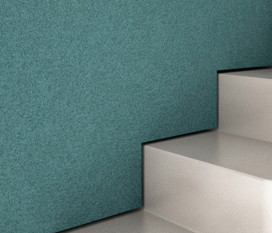 RELAX Individual by Ydol | Wall panels