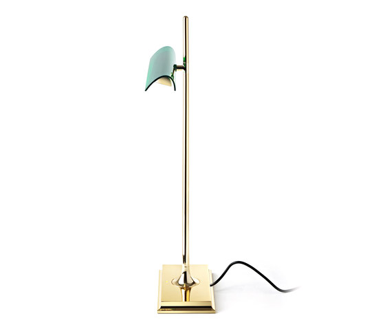 Goldman by Flos | Reading lights
