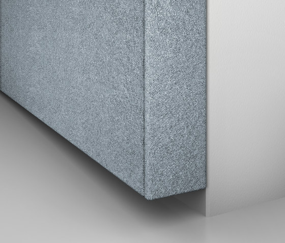 RELAX Wallcovering by Ydol   Wall panels