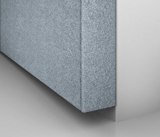 RELAX Wallcovering de Ydol | Panneaux muraux