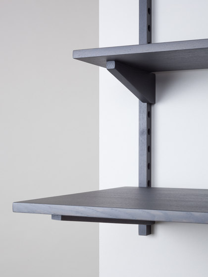 Unit System by STATTMANN NEUE MOEBEL | Desks