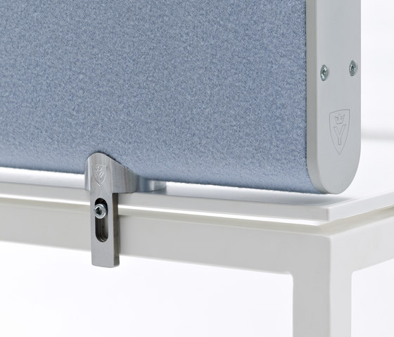 RELAX 074 | 139 TE - single-table adapter by Ydol | Room divider