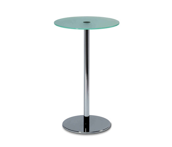 3063 by Brunner | Standing tables