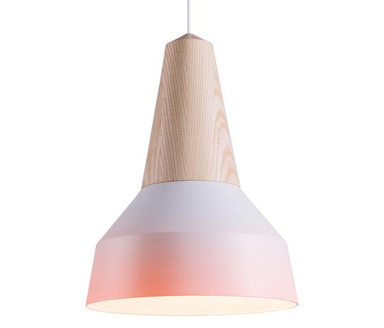 Eikon Basic Coralfade by SCHNEID | General lighting