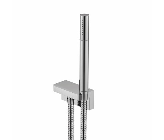 230 1670 Hand shower by Steinberg | Shower controls
