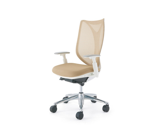 Sabrina Standard by Okamura | Task chairs