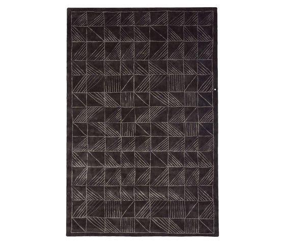 bespoke rugs bespoke floors tanami tai ping. Black Bedroom Furniture Sets. Home Design Ideas