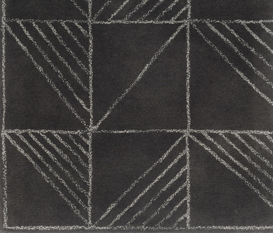 Tanami by Tai Ping | Rugs / Designer rugs