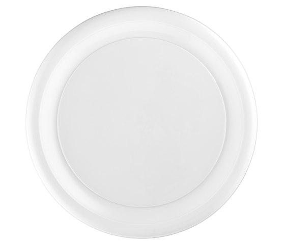 AURÉOLE Tableau by FÜRSTENBERG | Dinnerware