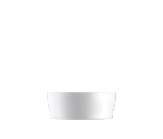 AURÉOLE Cereal bowl by FÜRSTENBERG | Dinnerware